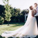 Лучший фотограф для вашей свадебной фотосессии