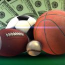 Ставка TV – все о спортивных прогнозах